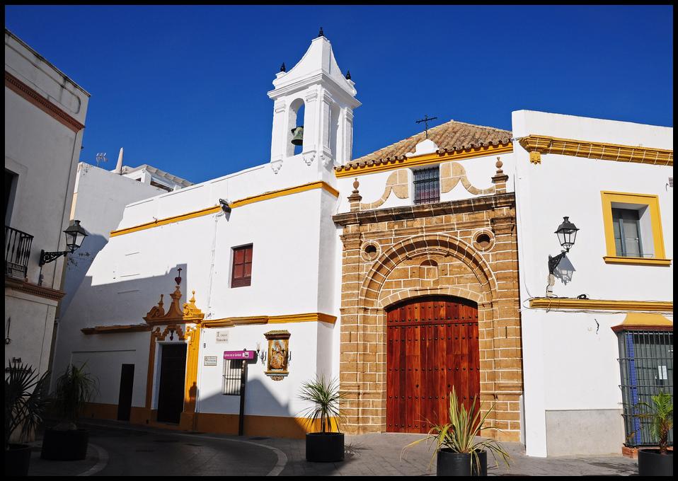 capilla_puerta