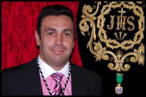 Consiliario – José Luis Luna Laynez - Wili-300x200